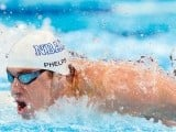 phelps-photo-afp