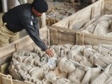 gandhara-artefacts-statues-buddha-police-raid-antiquities-artefacts-photo-reuters-2