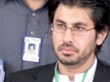 arsalan-iftikhar-photo-myra-iqbal-express-2-2-2-2-2-2-2-3-2