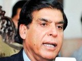 raja-pervez-ashraf-photo-file-2-2-2-2-2