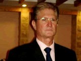 consul-general-martin-us-consulate-karachi-website