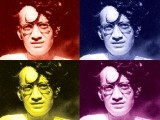 saadat-hasan-manto-photo-file