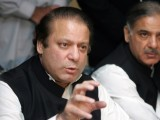 pakistan-politics-sharif-5-2-2-2-2-2-2-2-2-3-2-3