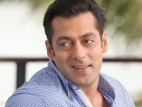 salman-photo-file-5