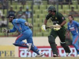 nasir-jamshed-pakistan-india-reuters-2