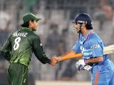 pak-india-photo-afp