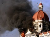 mumbai-attacks-afp-2-2-4-3-3-2