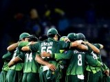 cricket-huddle-pakistan-reuters