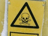 toxic-chemical-weapons-warning-chemical-biological-photo-sxc