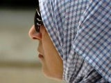hijab_woman_liverpool-reuters
