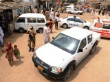 un-doctor-attack-karachi-afp-2