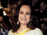 Bushra Ansari.PHOTO COURTESY CATALYST PR