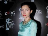 Mahira Khan.PHOTO COURTESY CATALYST PR