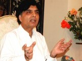 pakistan-opposition-leader-nisar-2-3-2-3-2-2-2-2-2-3-2-2-2-2-3-3-3-2-2-2-2-2