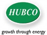 hubco-logo-photo-hubco-2-2-2-2-2-2-2