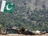 pakistan-army-operation-kurram-reuters-6-2-2-2-3-3-2-2-2-2-2-2