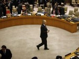 syria-united-nations-security-council-bashar-jaafari-vote-photo-reuters-3-2
