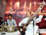 ustad-abdul-latif-khan-photo-the-express-tribune