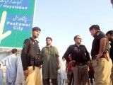 motorway-police-photo-muhammad-iqbal-express
