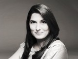 sharmeen-obaid-chinoy-profile-image-photo-credit-bina-khan