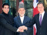 raja-parvaiz-ashraf-photo-afp