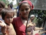 muslims-myanmar-reuters-2