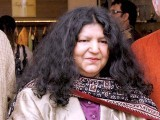 abida-parveen%e2%80%99s-photo-the-express-tribune