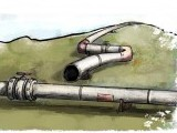 pipeline-illustration-jamal-khurshid-2-2-2-2-3