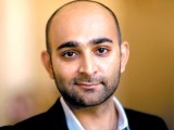 mohsin-hamid%e2%80%99s-photo-file