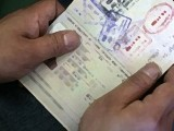 passport-blur-2-3-2-3-2-2-2-2-3-2-2-2-2-2-2-2