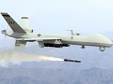 us-drone-photo-file-2-3-2-2-2-2-2-2
