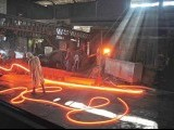 pakistan-steel-mills-photo-file-2-2-2-3-3