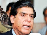 raja-pervez-ashraf-photo-file-3-2-2-2-2