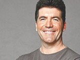 simon-cowell-photo-file-4
