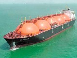 lng-import-photo-file
