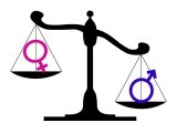 gender-rights-3-2-2-2-2-2