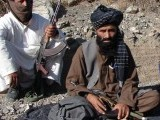 pakistan-unrest-military-taliban-3-2-2-2-3-3