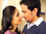 kareena-and-saif-photo-file-2