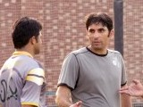 misbah-photo-shafiq-malik-express