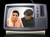 maya-khan-tv-show-conversion