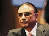zardari-nato-summit-chicago-photo-reuters-2-2-2-2-2-2-2-2-2-2-2