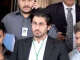 arsalan-iftikhar-photo-myra-iqbal-express-2-2-2-2-2-2-2-3-2-2-2