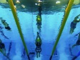 olympics-swimming-reuters2