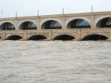 sukkur-barrage-photo-file-3-2-2-2-2