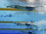 swimming-olympics-reuters-2