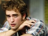 11-robert-pattinson-reuters-2