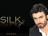 fawad-khan-photo-publicity
