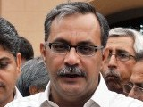 Pakistan needs consensus-based policy for 20 years: Haider Abbas Rizvi