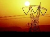 power-electricity-tower-pole-photo-arif-soomro-3-2-2-2-3