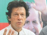 imran-khan-photo-ayesha-mir-express-2-2